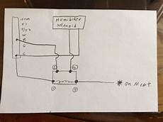 Aprilaire 558 Wiring Diagram by Diagram For Nest And Aprilaire 600 Doityourself