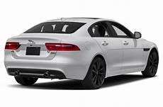 New 2018 Jaguar Xe Price Photos Reviews Safety