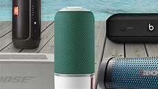 verkaufsbestseller der kategorie bluetooth lautsprecher