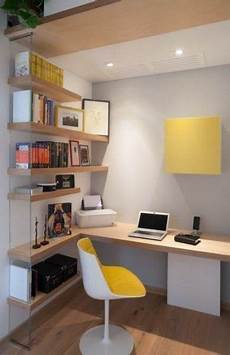trendy home office furniture 27 trendy home office furniture ideas home trendy