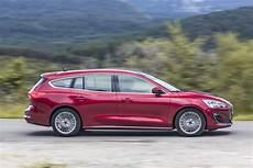 Ford Focus Wagon Prova Scheda Tecnica Opinioni E