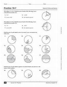 geometry worksheets with solutions 935 10th grade math review worksheet printable math tutoring 10th grade math worksheets 10th