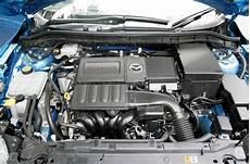 Mazda 3 2009 2012 Review 2017 Autocar