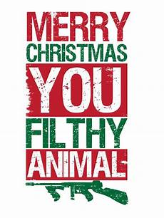 263967 95632 jpg 900 215 1 200 pixels filthy animal merry christmas merry