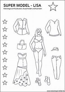 topmodel ausmalbilder ohne kleidung zum ausdrucken topmodel malvorlagen zum ausdrucken ohne kleidung