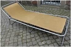 wie lange hält ein dach im durchschnitt cingliege alu vielseitig verwendbares aluminium