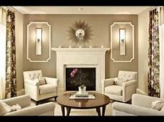 Modern Wall Sconces Living Room modern wall sconces living room wall sconces