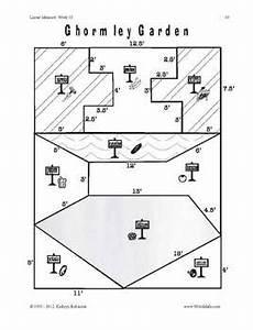 measurement perimeter worksheets 1573 teaching perimeter area measurement worksheets 3rd 4th 5th grade math
