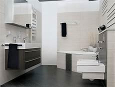 begehbare dusche größe matthies sanit 228 r und heizung gmbh referenzen 41179