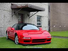 1991 acura nsx for sale in gaithersburg md stock a00167