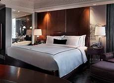 bedroom hotel style decorating 30 luxury hotel style themed bedroom ideas