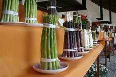 asparagi bianchi come cucinarli complimenti fantin asparagi