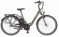 aldi e bike aldi s european stores carry an affordable mid drive e