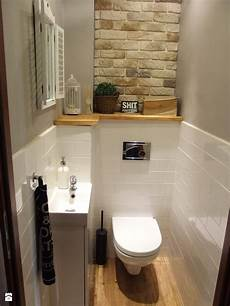 downstairs bathroom ideas pin by kr 243 lestwo łazienek on nowoczesna in 2019 downstairs bathroom small toilet room bathroom