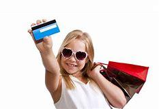 как пополнить сбербанк без карты