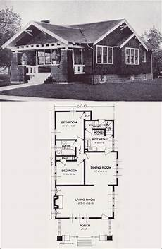 1920 bungalow house plans 1920s craftsman bungalow house plans 1920 craftsman