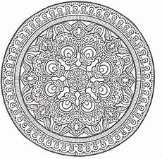 mandala coloring pages advanced level printable 17932 advanced mandala coloring pages printable coloring home