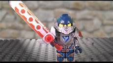 lego nexo knights quest for the lost princess trailer