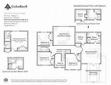forrest gump house plans the new haven in wheatland farms community floor plans