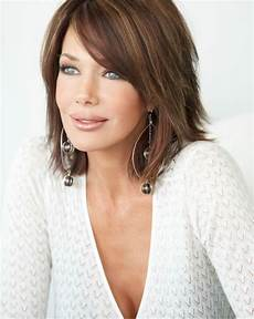 23 easy short hairstyles for older you should try page 6 hairstyles