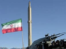 iran fires missile at israel,iran fires on us carrier,iran fires missile at israel