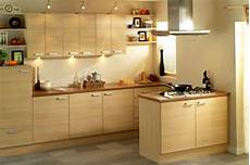designer kitchen furniture beautiful decoration to create nuance in your