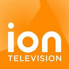 ion television ion media networks names douglas holloway president multi channel distribution ion television