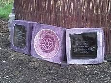 Glasbausteine Im Garten - dragonantje 180 s garten