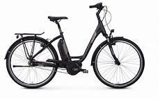 e bike city 2019 vitality eco 6 comfort by kreidler