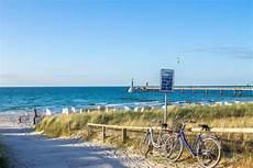 Die 10 Besten Cingpl 228 Tze In Mecklenburg Vorpommern
