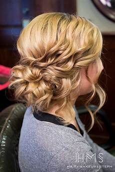 Curly Hairstyles For Dances a collection of 20 beautiful hairstyles for all occasions