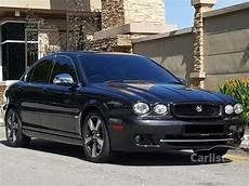 jaguar x type 2008 jaguar x type 2008 2 1 in penang automatic sedan grey for