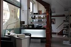 dentiste nantes centre l institut de beaut 233 secrets institut secret institut