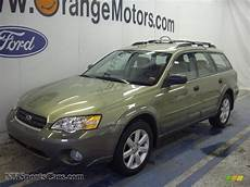 how cars work for dummies 2007 subaru outback lane departure warning 2007 subaru outback 2 5i wagon in willow green opal 322639 nysportscars com cars for sale