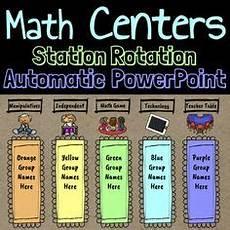 worksheets kindergarten 18335 math center rotation board center signs math center rotations math centers math rotations