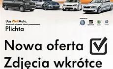 renault captur 0 9 tce 90 km salon pl gwarancja plichta
