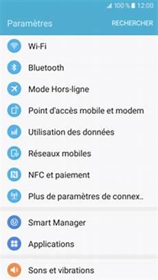 Bouygues Telecom Samsung Samsung Galaxy J7 2016