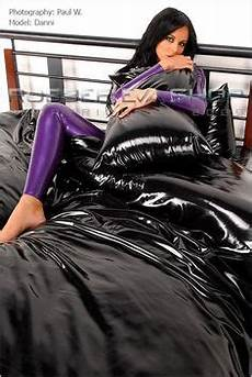 1000 images about rubber and pvc bedsheets pinterest latex bedding sets and avant garde