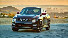 nissan juke nismo 2019 go fast suv confirmed for