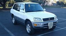 books about how cars work 2002 toyota rav4 electronic toll collection for 11 500 is this 2002 toyota rav4 ev an affordable collectible carscoops