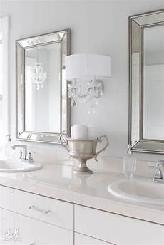 Tranquil Bathroom Ideas Tranquil Glam Master Bathroom Tour Master Bathroom