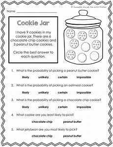 worksheets on probability for grade 8 5854 our probability unit worksheets activities lessons and assessment probability worksheets