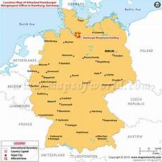 location map of hamburger morgenpost attacks hamburg