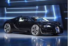 Bugatti Car Price In Usa a bugatti hypercar s change costs as much as buying