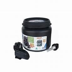 promo filtre complet avec uv 9w pompe pour bassins de 5000