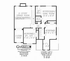 westover house plan westover house plan 07262 garrell associates inc