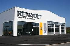 Renault Garage Plouharnel Automobiles Tourism Office