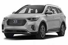 Hyundai Suv 2017 - 2017 hyundai santa fe price photos reviews features