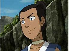 avatar wiki sokka