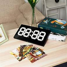 Inch Large Wifi Remote Calendar by 14 Inch Large 3d Wifi Remote Calendar Electronic